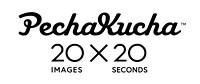 PechaKucha_log