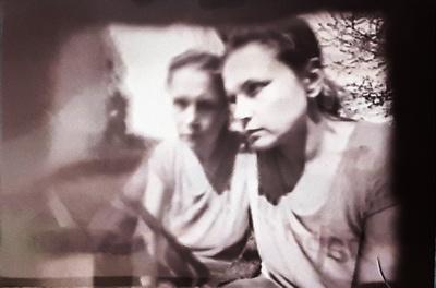 Camera_obscura_autoportrét