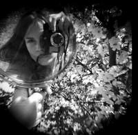 Analogová_černobílá fotografie