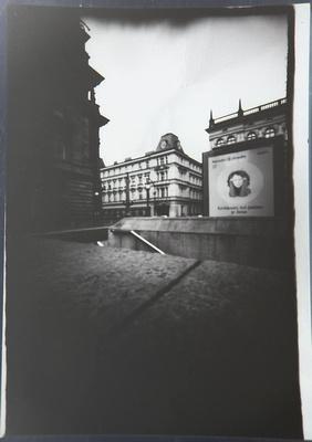 Workshop_Camera_obscura