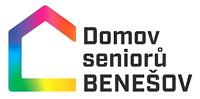 Domov_seniorů_Benešov
