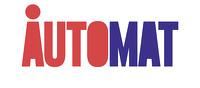 AutoMat_logo